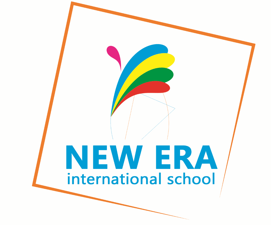 New Era International School